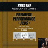 Breathe (Key-A-Premiere Performance Plus) [Music Download]