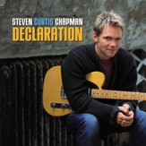 Declaration [Music Download]