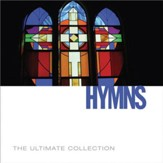Hymns: The Ultimate Collection [Music Download]