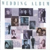 The Wedding Collection [Music Download]