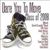 Dare You To Move [Music Download]