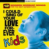 Every Move I Make (Kids Version) [Music Download]