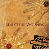 Beautiful Wounds [Music Download]