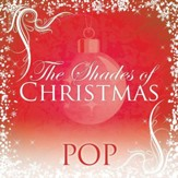 This Christmas (Joy To The World) [Music Download]