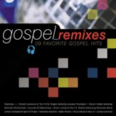 When I Think About You (Gospel Remix 2001 Album Version) [Music Download]