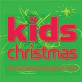 Kids Christmas [Music Download]