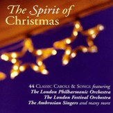 Sweet Little Jesus Boy (Beauty Of Christmas Album Version) [Music Download]