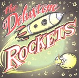 Deluxtone Rockets [Music Download]