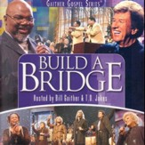 I Go To The Rock (Build A Bridge Version) [Music Download]