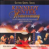 One More Time (Kennedy Center Homecoming Version) [Music Download]