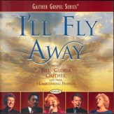 Four Days Late (I'll Fly Away Version) [Music Download]