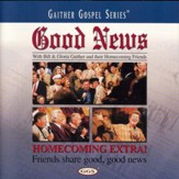 Lord, Feed Your Children (Good News Version) [Music Download]