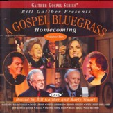 Recovering Pharisee (A Gospel Bluegrass Homecoming, Vol. 2 Album Version) [Music Download]