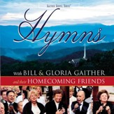 Homecoming Hymns [Music Download]