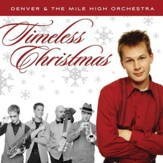 Timeless Christmas [Music Download]