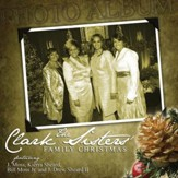 Family Christmas [Music Download]