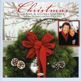 O Little Town Of Bethlehem (Christmas With Bill ' Gloria album version) [Music Download]
