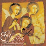 The Beauty Of Christmas 28 [Music Download]