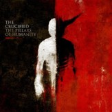 The Pillars Of Humanity [Music Download]