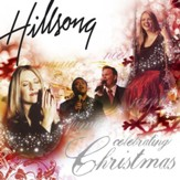 Celebrating Christmas (Live) [Music Download]