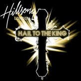 Hail To The King [Music Download]