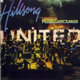Unidos Permanecemos [Music Download]