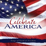 Celebrate America [Music Download]