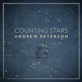 Counting Stars [Music Download]