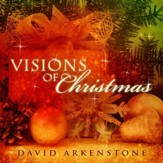 Visions Of Christmas [Music Download]
