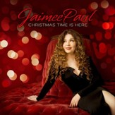 I'd Like You For Christmas [Music Download]