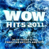 WOW Hits 2011 [Music Download]