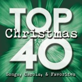 Top 40 Christmas [Music Download]