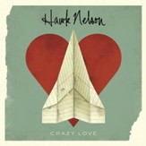 Crazy Love (Plus The Light Sides) [Music Download]