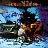 Cali Quake [Music Download]