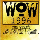 WOW Hits 1996 [Music Download]