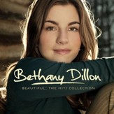 Beautiful: The Hits Collection [Music Download]