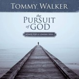 The Pursuit Of God: Songs For A Longing Soul (Deluxe Edition) [Music Download]