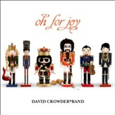 Oh For Joy [Music Download]