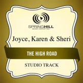The High Road [Music Download]