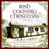 Irish Country Christmas [Music Download]