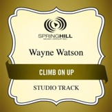 Climb On Up [Music Download]