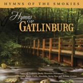 Hymns of Gatlinburg [Music Download]