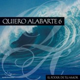 Llevame a Tu Presencia (Draw Me Into Your Presence) [Music Download]