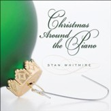 I Heard the Bells On Christmas Day / Carol of the Bells (Medley) [Music Download]