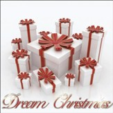 Dream Christmas [Music Download]