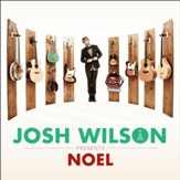 The First Noel (Instrumental) [Music Download]