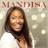 It's Christmas [Music Download]