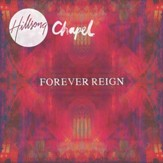 Forever Reign (Live) [Music  Download]