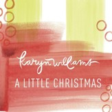 A Little Christmas - Single [Music Download]
