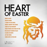 Heart of Easter [Music Download]